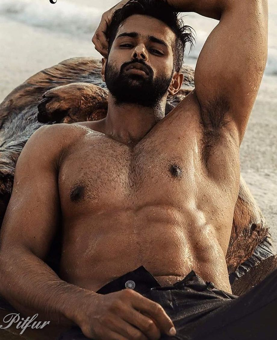 punjabi-male-nudes-stiper-pole-porn-pictures