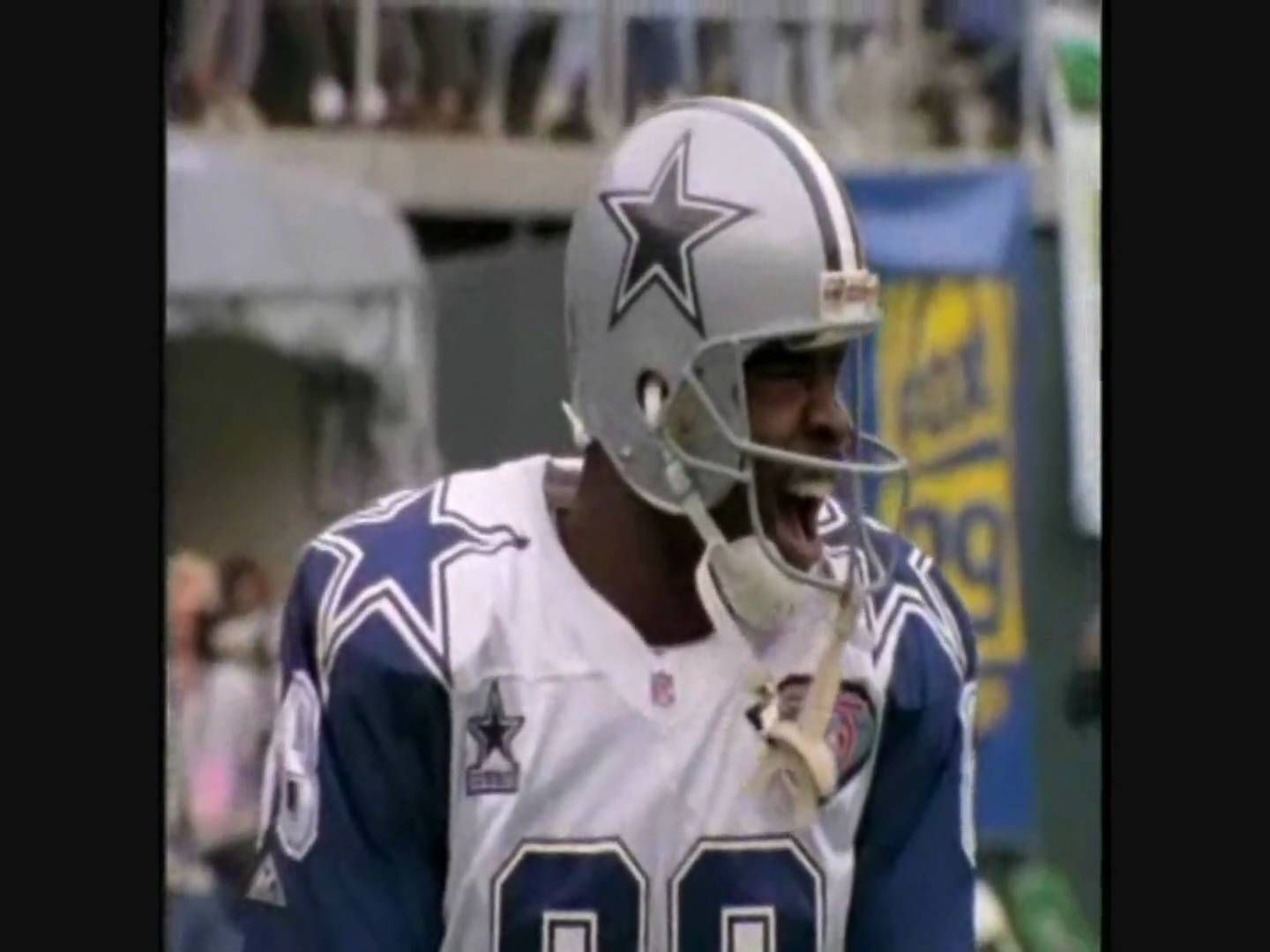 Micheal irvin highlights dallascowboys httpastore