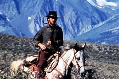 High Plains Drifter Jpeg 403 268 Westernfilme Wilder Westen Webnode