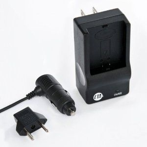 CTA MR-ENEL1 Mini Battery Charger Kit for Nikon EN-EL1 Battery (Electronics)  http://look.bestcellphoness.com/redirector.php?p=B000AO8NHI  B000AO8NHI