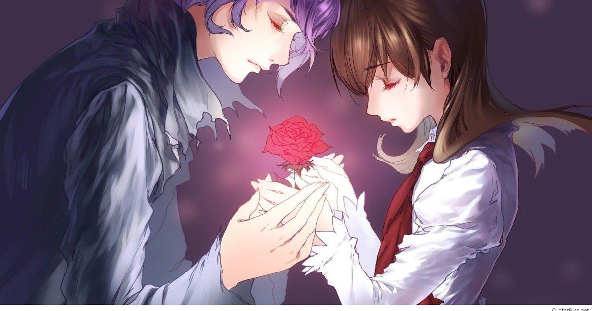 15 Sweet Anime Couple Wallpaper Iphone Iphone Sweet Anime Couple Wallpaper Tons Of Awesome Cute Anime Couple Wallp In 2020 Romantic Anime Anime Anime Wallpaper Phone