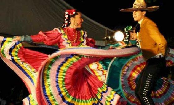 f7d7795151a9c dança mexicana - Google