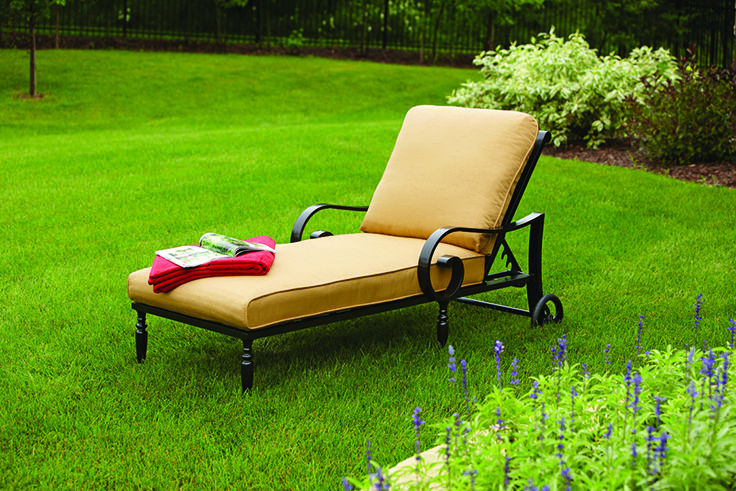 d91b59d33cef8d2dcc0b282e08c6b304 - Better Homes And Gardens Englewood Heights Chaise Lounge
