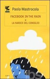 copertine libri mastrocola facebook - Cerca con Google