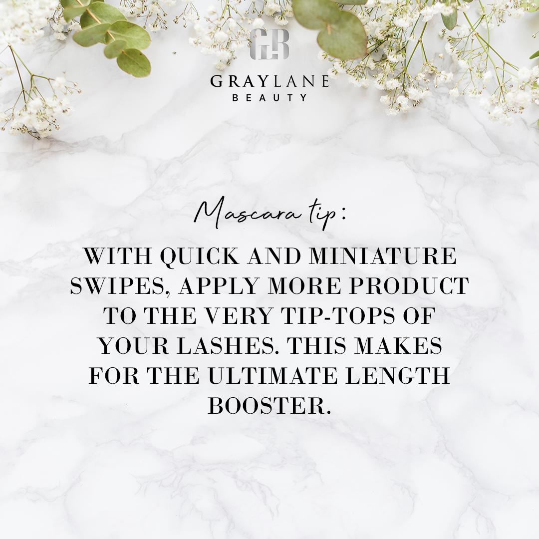 guide to eye makeup brushes eye makeup order eye makeup