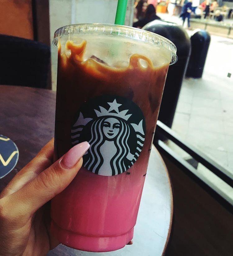 Pin by Αℓєиα on ☕️Ѕɬąཞცųƈƙѕ☕️ | Starbucks coffee, Starbucks drinks, Hot coffee