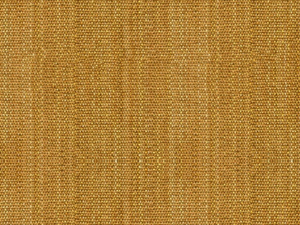 Sherrill 34997 AKIRA GOLD   Sherrill Furniture   Hickory, NC