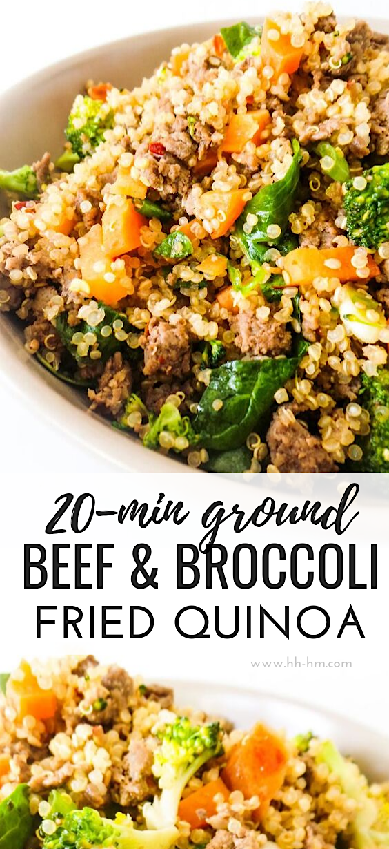 Pin By Ingried Hecker On Paleo Diet In 2020 Healthy Ground Beef Healthy Beef Recipes Ground Beef Recipes Healthy