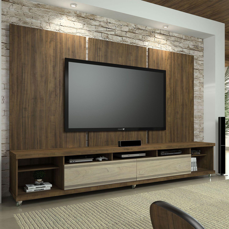 rack tv Pesquisa Google rack tv