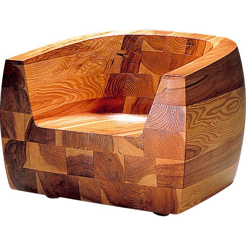 木工 天童