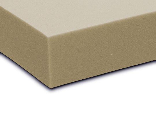d coupe de mousse et mousse pour matelas matelas pour tous mac et merceries decoupe de. Black Bedroom Furniture Sets. Home Design Ideas