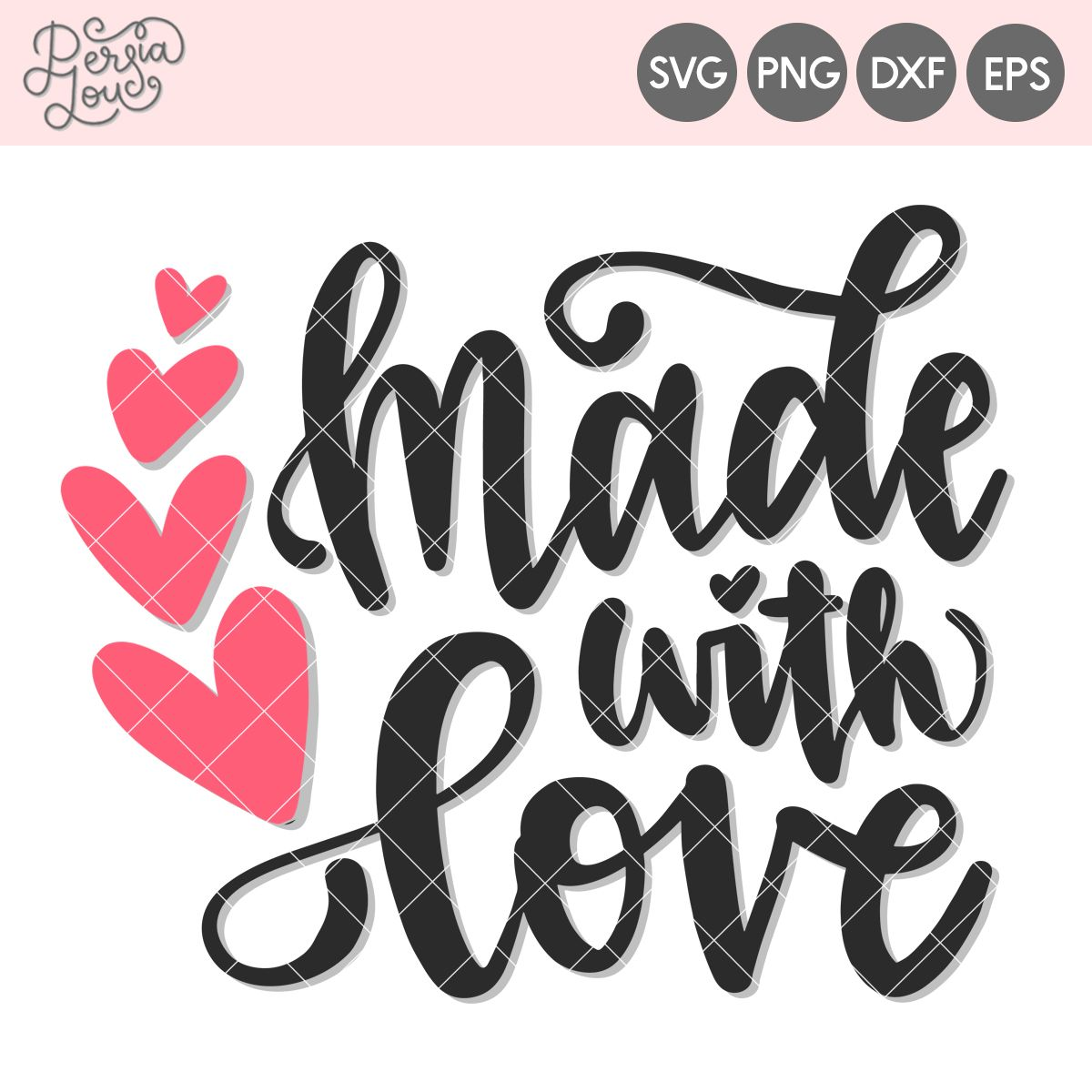 Download EXPIRED: So Crafty Bundle   Svg files for cricut, Business ...