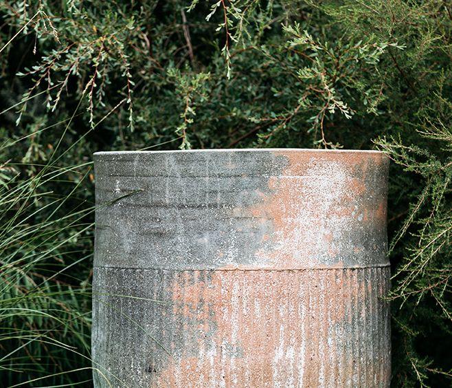 Landare Banksia Planter Thai Limestone Pot Perth In 2020