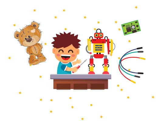 الطفل المخترع قصة رائعة للاطفال Crafts For Kids Crafts Kids
