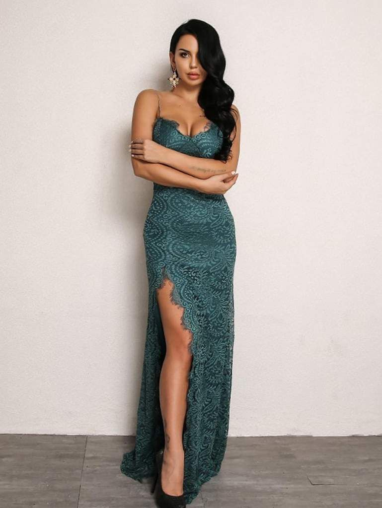 Pin On Our Wedding Guest Dresses
