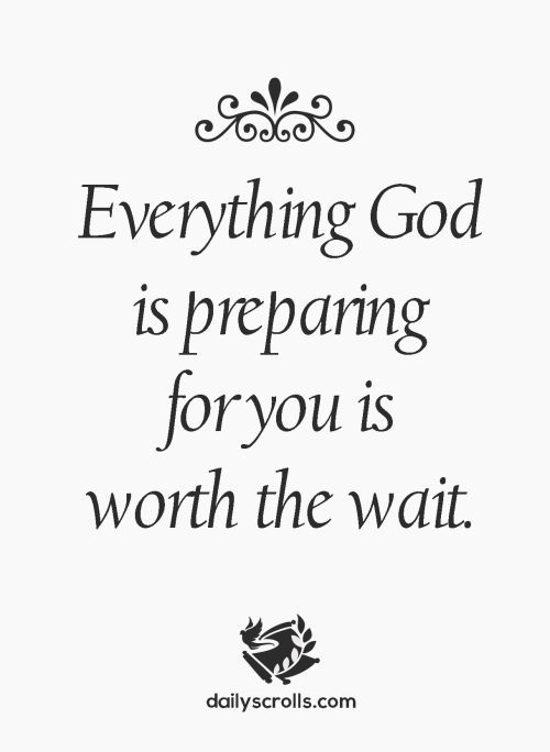 The Daily Scrolls   Bible Quotes, Bible Verses, Godly Quotes, Inspirational  Quotes,