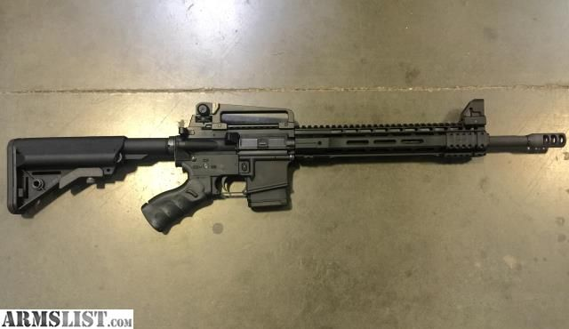 armslist for sale ar15 10 featureless california compliant grip