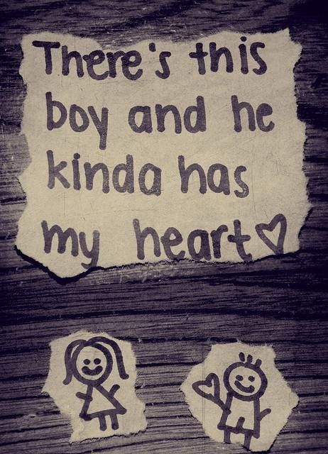 Cute Couple Quotes for Him Tumbl