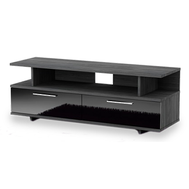 Electronique Informatique Meubles Electromenagers Matelas Tanguay Tv Stand Flat Panel Tv Tv Stand With Mount