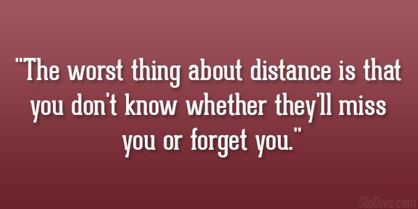 Kissing Your Way to a Stronger Relationship | Long distance ...