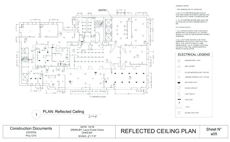 Electrical Plan For House Wiring House Plans Legend Wiring Plan Legend Wiring Plan House Plans Endearing Enchanting House Electrical Plan Software Open Source