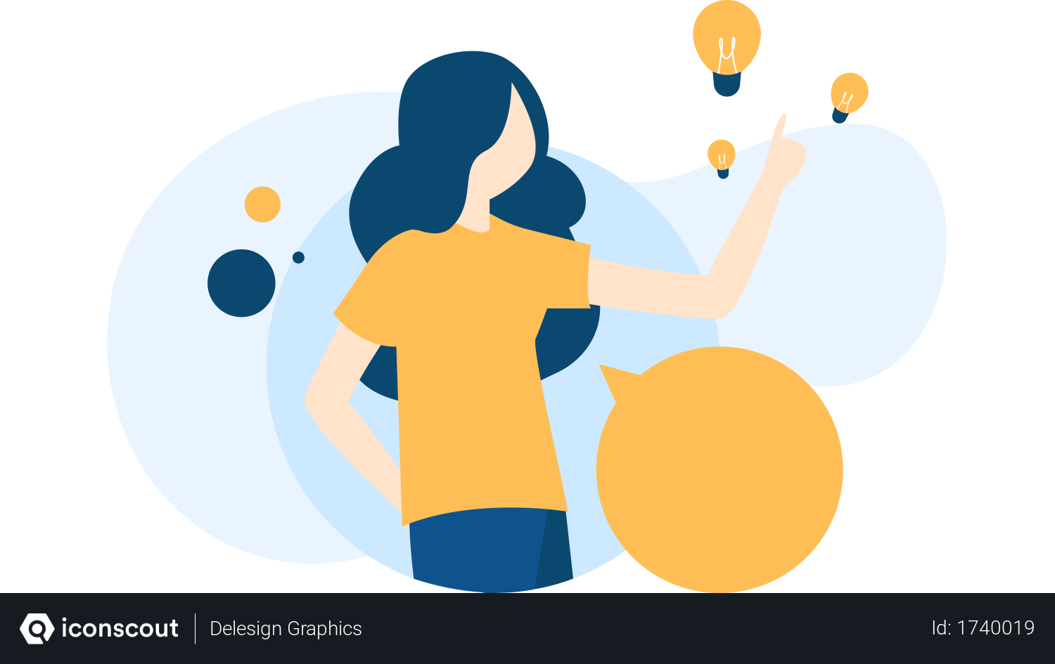 Free About Us Illustration Download In Png Vector Format Business Illustration Illustration This Is Us