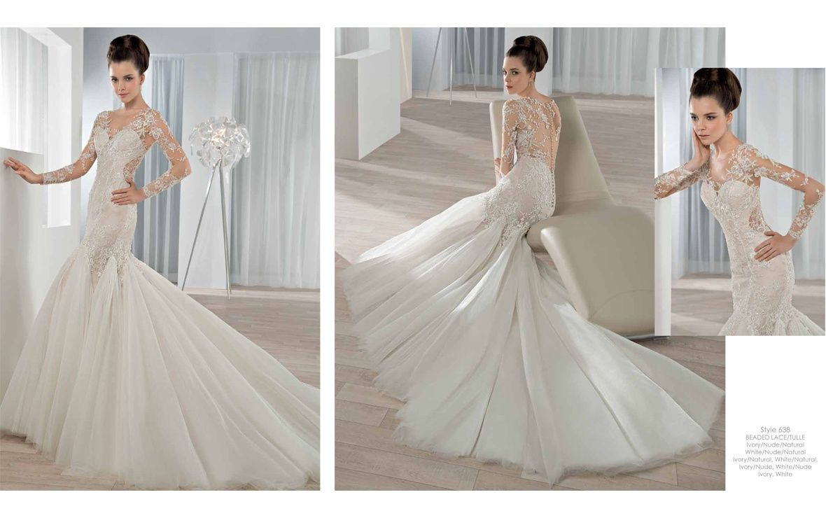 Demetrios wedding gowns style collection bridal dresses
