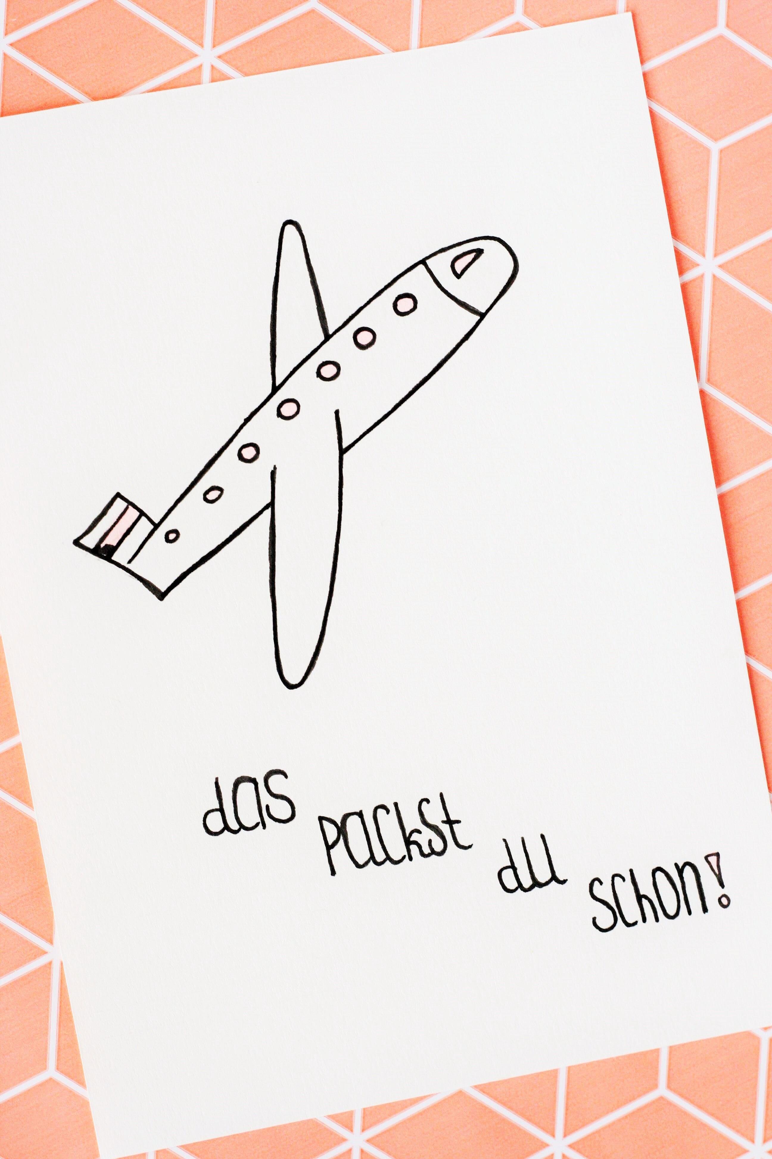 50 Days Of Drawing 14 Motivationsbilder Und Spruche Cool