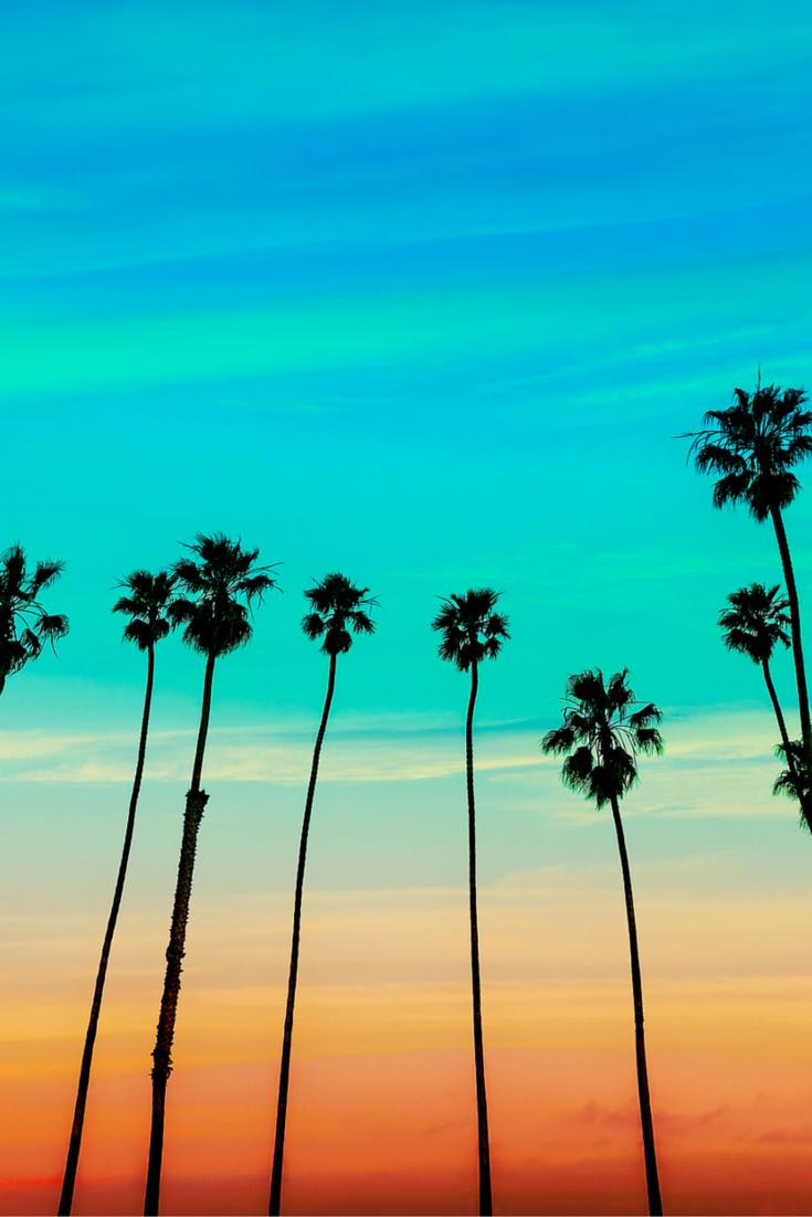 Een waanzinnige reis! Zie jij jezelf al over de wegen van West-Amerika racen in je eigen huurauto? Langs de mooie stranden in Californië, Utah, Nevada en nog veel meer! Dit is echt een droomreis die je misschien maar één keer in je leven maakt, maar het is echt doe moeite waard! Een echt avontuur, dus ben jij daar klaar voor? Met wie zou jij deze droomreis maken? https://ticketspy.nl/deals/waanzinnig-rondreis-door-west-amerika-va-e1349/