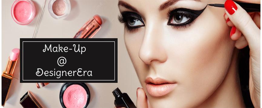 Pin by Designer Era on MakeUp Buy makeup online, Makeup