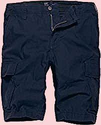 Photo of Cargo-Shorts & kurze Cargohosen für Damen