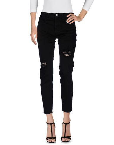 Prendere la 26 ma modello baggy di (provati da vitto) CYCLE Pantaloni jeans