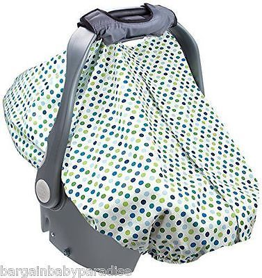 #Summer all in one carry & #cover infant car seat #cover & #cushioned arm support,  View more on the LINK: http://www.zeppy.io/product/gb/2/321967936544/