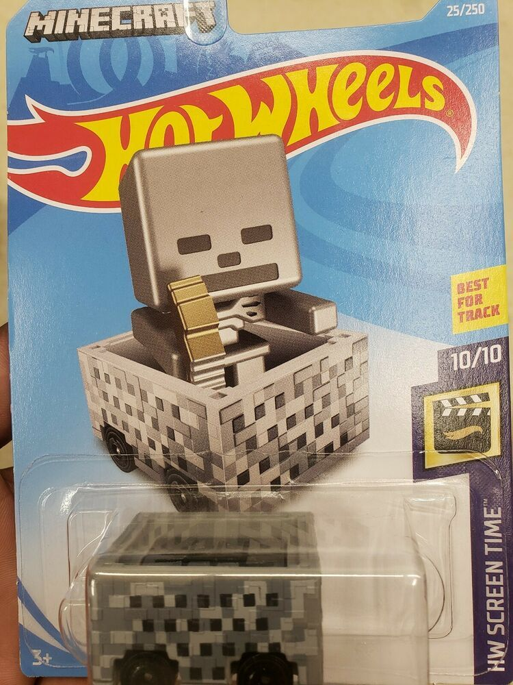 How Wheels Minecraft Minecart Minecraft Playing Game How To