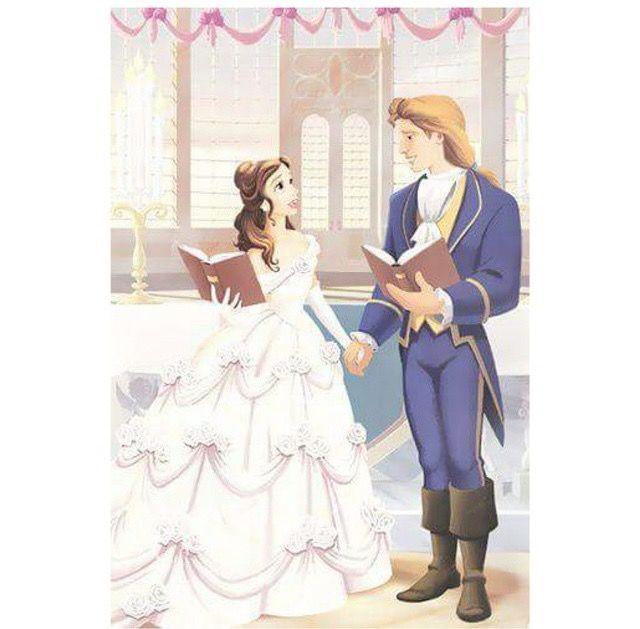 Disney pict