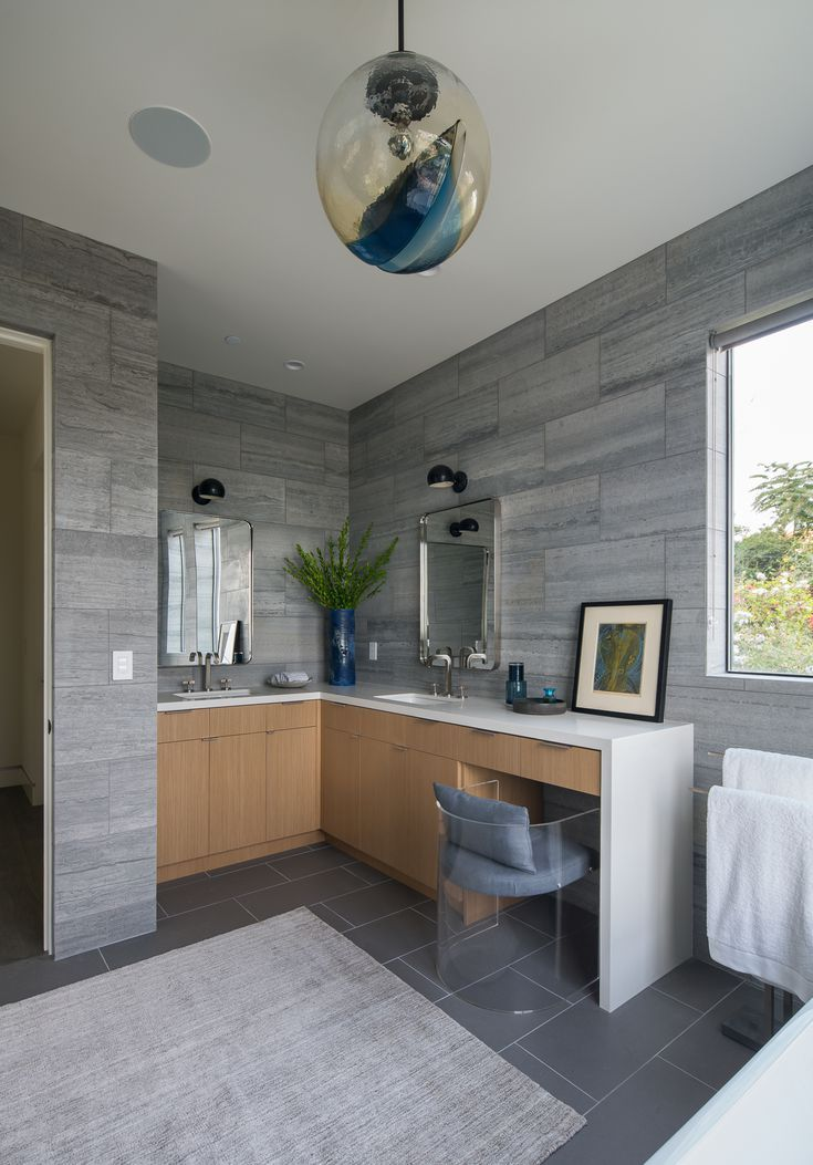 19 bathroom remodeling ideas that will have you calling on bathroom renovation ideas 2020 id=32383