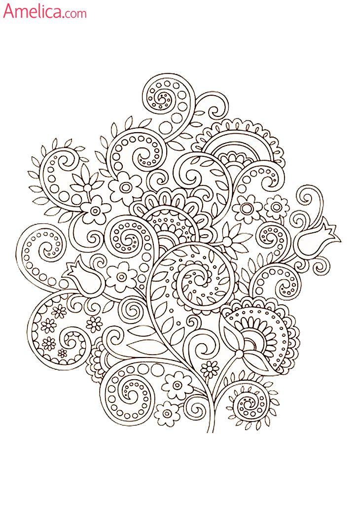 Скачать бесплатно книгу белые цветы