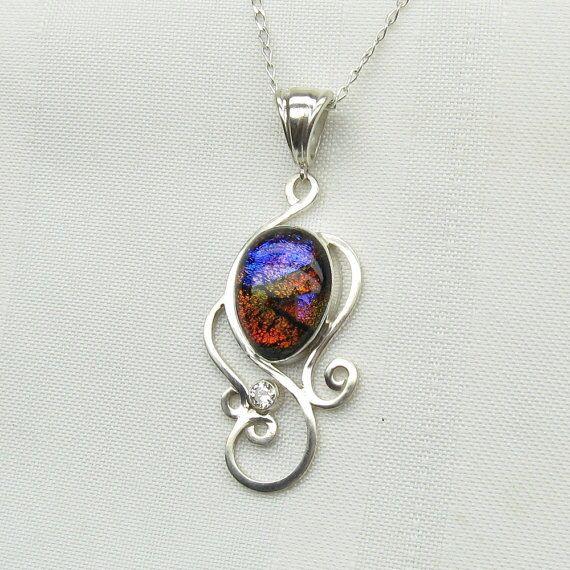 VeryEpicJewelry.etsy.com | Wire wrap Jewelry | Pinterest | Wire ...