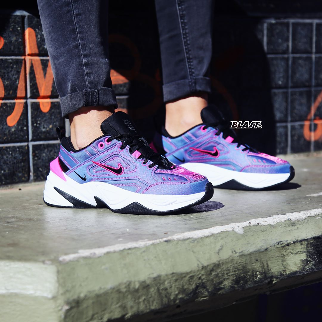 Nike W M2K Tekno • Art: AV4221600 • #digitalsport