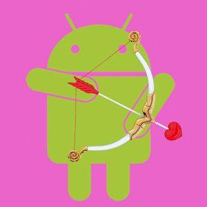Aplikasi Buat Cari Jodoh Nih Semoga Kamu Dipertemukan Dengan Tambatan Hati Ya Hehehee Cari Android My Love