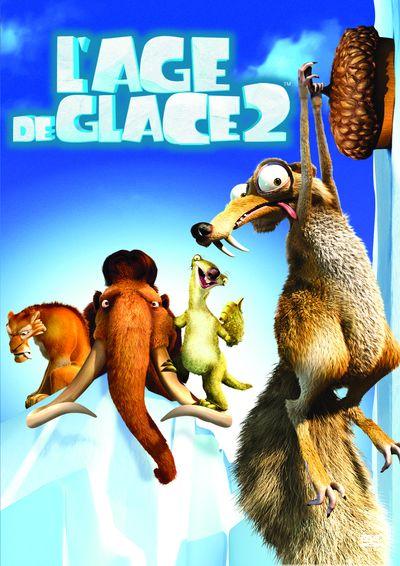 Opossum L Age De Glace : opossum, glace, Opossum, Mammouth, Vivre, Selon, Notre, Vraie, Identité, Películas, Animación,, Peliculas, Clasicas, Disney,, Glaciación