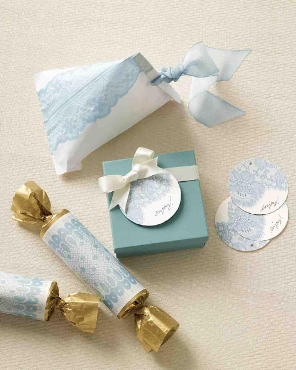 zadarmo tlačiteľné svadobné láskavosť tagy 13