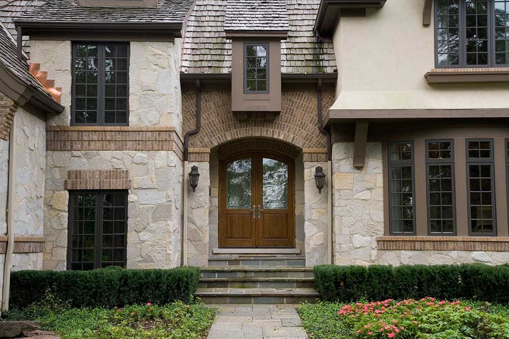 Chicago Home Remodeling Style luxury custom home builders  design/build & remodeling chicago