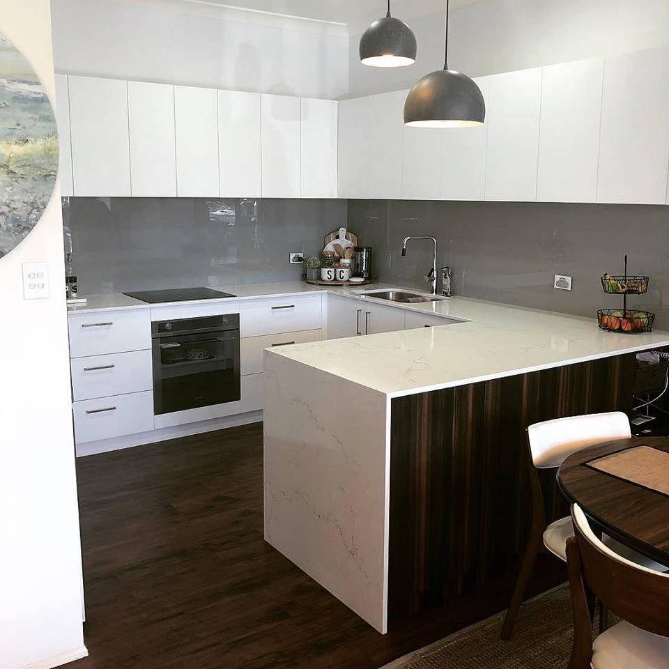 Gold Coast Kitchen Specialists Custom Kitchen Manufacturer