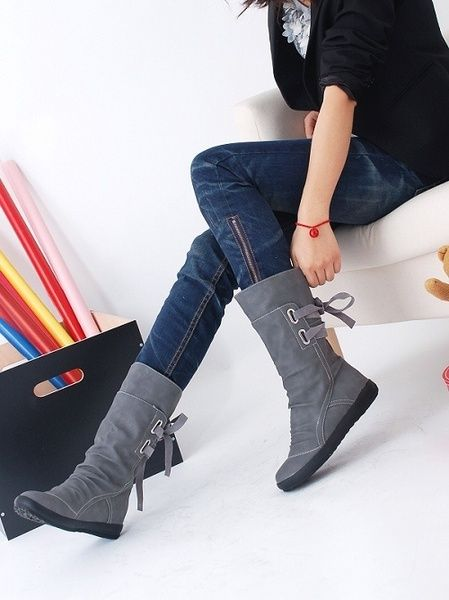 Leather Style:Nubuck Leather Heel Height:2cm Outsole Material:Rubber Lining Material:PU   Please acc