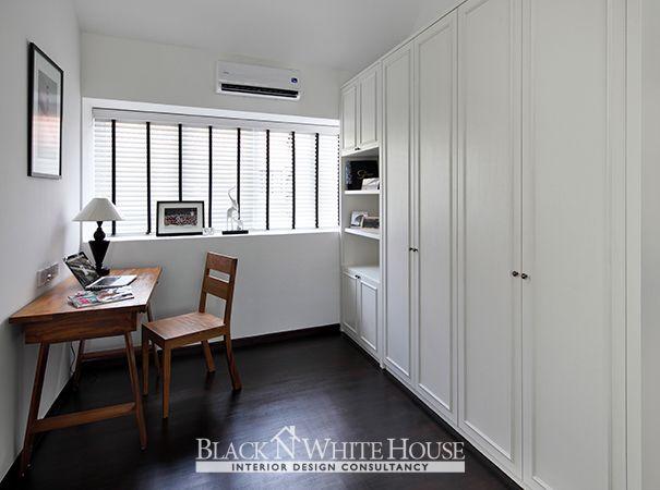 Interior Design Singapore Interior Design Consultancy Singapore Home Home Decor Home Office Design
