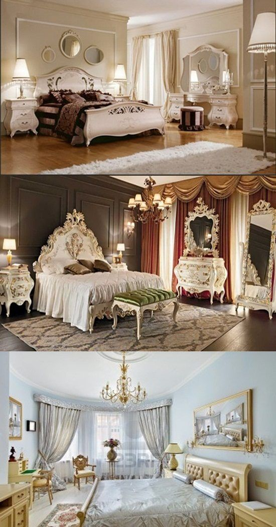 Pin By Adam Johnson On Decoration Creative Designs In 40 Stunning Victorian Bedroom Decorating Ideas