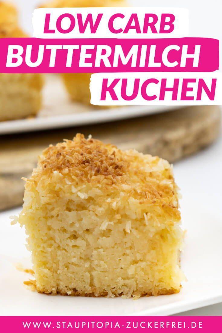 d91d159d238f81a5985ef4e02ef5e065 - Low Carb Kuchen Rezepte