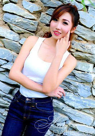 Asian dating service thai