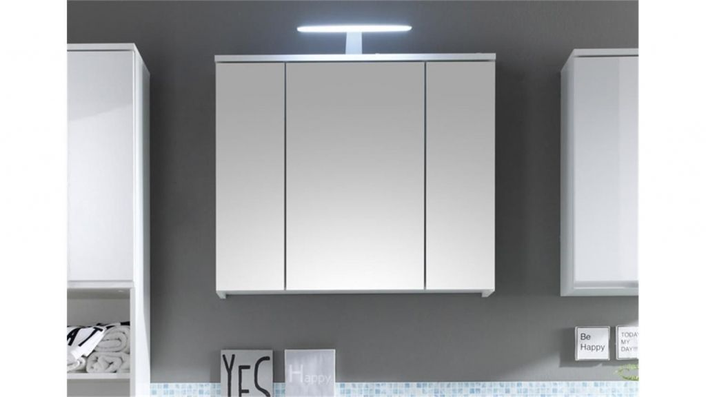 Badezimmerschrank Led In Bezug Auf Wohnort Check More At Https